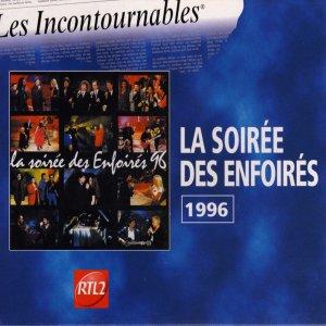 CD édition spéciale RTL2 - WEA Music 0630-16966-2 (Recto)