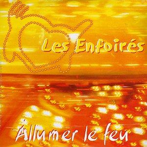 CD promo - BMG France 82876531422 (Recto)