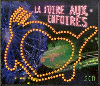 CD - BMG France 82876506182 (Recto)