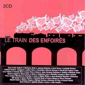 CD - RCA 82876674512 (Recto)