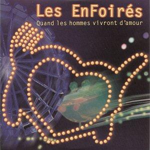 CD promo - BMG France 82876507882 (Recto)