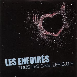 CD promo - BMG France 82876607302 (Recto)