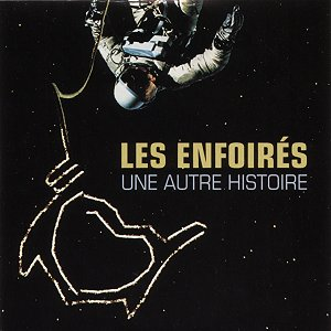 CD promo - BMG France 82876622102 (Recto)