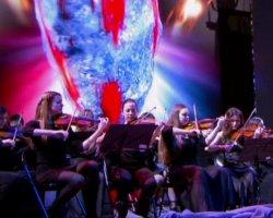 Orchestre Ostinato