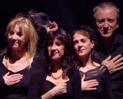Ensemble vocal de Castanet-Tolosan