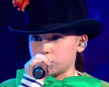 Manuela - Kids