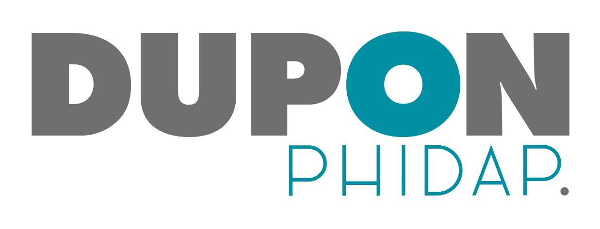 DUPON PHIDAP